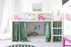 Small Space Living: 25 Design Tricks To Enhance Small Homes