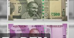 The Indian rupee opened marginally higher at 64.42 per dollar on Tuesday versus previous close 64.44.