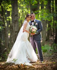 Today I ran into this beautiful couple! They are very special to us as they were the first couple to get married at The Barn at Silver Oaks Estate September 3 2016. I am so excited to see them happy and with a gorgeous new addition to their family! Congratulations Paula & Jake on having your beautiful baby!  @thomasjohnveilleux  #loveauthentic #marriage #newparents #realweddings #married #mainewedding #wedding #barnweddings #barnwedding #happilyeverafter #happilymarried #beautifulcouple…