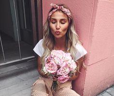 Pinterest: @çikolatadenizi Instagram: @anajohnson___