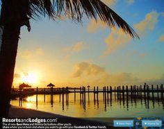 """Hurricane Isaac has passed. It's all clear in the Florida Keys! Browse through our list of resorts to find your next vacation spot! -- http://www.resortsandlodges.com/lodging/usa/florida/florida-keys.html -- Have you """"Been Here"""" or """"Wanna Go""""?"""