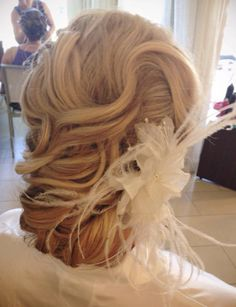 wedding-hairstyles-17-02082014
