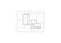 Kupulwe,Floor Plan