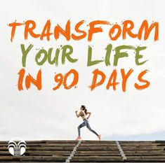 A breakthrough weight management and body shaping system, based on highly innovative gene expression science, that unifies your mind and body. Help Losing Weight, Diet Plans To Lose Weight, Ways To Lose Weight, Lose Body Fat, Body Weight, Nuskin Tr90, Diet Motivation, Weight Loss Motivation, Fat Loss Supplements