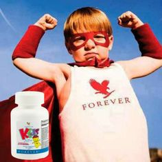 Forever Living has the highest quality aloe vera products and is recognized as the world's leading multi-level marketing opportunity (FBO) for forty years! Forever Aloe, My Forever, Aloe Vera, Forever Business, Chocolate Slim, Vitamins For Kids, Marketing Opportunities, Forever Living Products, Multi Level Marketing