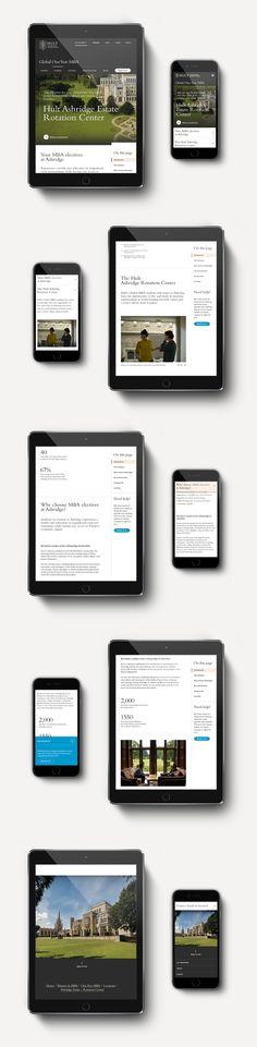 Responsive Layout, Responsive Web Design, Ui Web, Homepage Design, App Design, News Design, Human Centered Design, Mobile Ui Design, Design Research