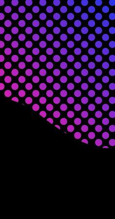 Bubbles Wallpaper, Purple Wallpaper, Colorful Wallpaper, Dark Backgrounds, Wallpaper Backgrounds, Colorful Backgrounds, Samsung Galaxy Wallpaper, Cellphone Wallpaper, Makeup Wallpapers