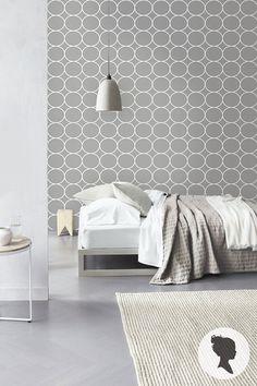 Hoi! Ik heb een geweldige listing gevonden op Etsy https://www.etsy.com/nl/listing/179182334/self-adhesive-circle-pattern-removable