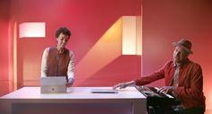 Surface Pro 4 sa v novej reklame porovnáva s MacBookom Air