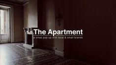 The Apartment en Vanity Fair Vanity Fair España, Pop Up, Madrid, Xmas, Retail, Photo And Video, Store, Christmas, Navidad