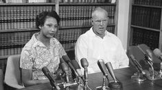 Fifty Years After 'Loving v. Virginia': Celebrating the Beauty of Interracial Marriage