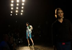 ITALY MILAN FASHION WEEK BYBLOS MILANO - Social News XYZ