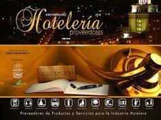 Resultado de imagen para Hoteleria