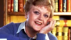 10 more actors we'd love to see in 'Doctor Who'  Angela Lansbury Murder She Wrote
