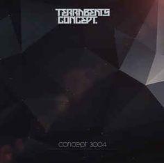 Terrabeats Concept – Concept 3004 (CD Album – Audiotrauma): read the full story at  http://www.side-line.com/terrabeats-concept-concept-3004-cd-album-audiotrauma/ . Tags: #TerrabeatsConcept .
