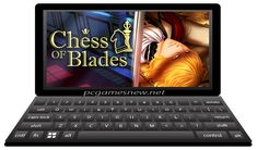 Chess of Blades Free Download PC Game Full Version For windows. Chess of Blades PC Game Free Download. New PC Games Skidrow, Torrent, Cracked All PC Games Free Download Setup Single Direct Links. Chess of Blades PC Game Details, Chess of Blades on Steam,