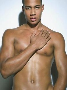 Final, nude black and latino men pictures