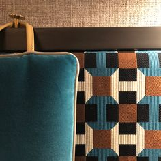 Teal, Turquoise, Quilts, Blanket, Milan, Home, Quilt Sets, Quilt, Rug