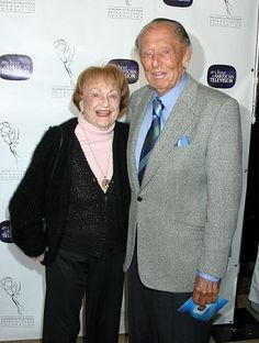 Lois Foerster and Art Linkletter married in 1935 Hollywood Couples, Hollywood Celebrities, Celebrity Couples, Celebrity Weddings, Art Linkletter, Longest Marriage, Alvin Ailey, It Takes Two, Star Wedding