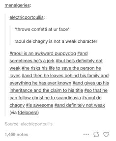 Not weak but manipulative af (although in the movie version they cut a lot of those lines that irked me) Theatre Nerds, Music Theater, Broadway Theatre, It's Over Now, Opera Ghost, Music Of The Night, Book People, Love Never Dies, Sing To Me