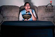Filmes incríveis para assistir sozinho em casa. Uma lista diferente, sem…