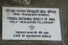 Travelogue of our roadtrip from Delhi to Ranikhet and Sitabani reserve forest in Corbet Rishikesh Ashram, Mahavatar Babaji, Autobiography Of A Yogi, Archaeological Survey Of India, Haridwar, Visit India, Varanasi, Travelogue, Road Trip