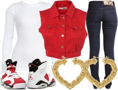 """""""5/17"""" by miizz-starburst ❤ liked on Polyvore"""