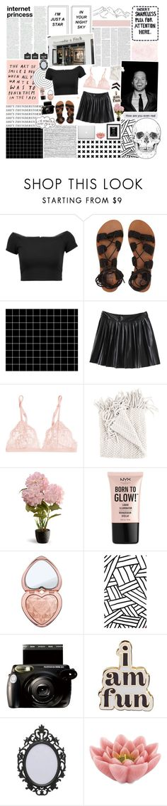 """1O54 