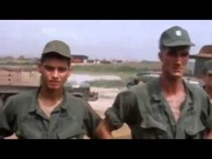 This short documentary is a brief overview of the Vietnam War. In 2007 it won Best Documentary Film at the Trojan Film Festival at Taylor University in Uplan...