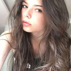Eleonora Gaggero
