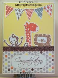 ctmh babycakes card - Google Search