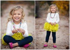 Las Vegas Child Photographer | Las Vegas Family Photographer