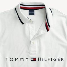 250 Ideas De Camisetas Y Camisas Tommy Camisetas Camisas Camiseta Hombre