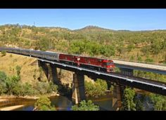 Travel With a View: Top 10 Scenic Train Rides Around the World Cheapflights