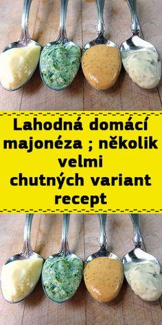 Baked Potato, Food And Drink, Potatoes, Baking, Ethnic Recipes, Potato, Bakken, Backen, Baked Potatoes