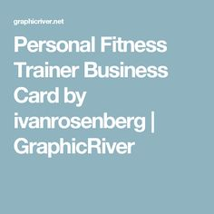 Books type pdf the desert king pdf epub docs by olivia gates personal fitness trainer business card by ivanrosenberg graphicriver fandeluxe Gallery