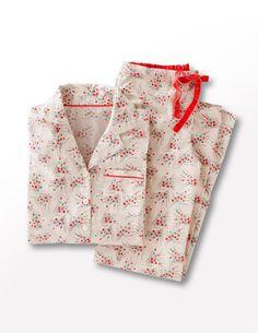 Cute PJs http://www.bodenusa.com/en-US/Womens-Nightwear/Pyjamas/WT055/Womens-Pajama-set.html