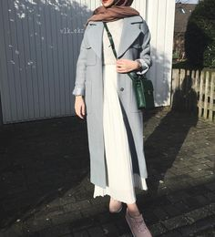 Hijab Casual, Modest Fashion Hijab, Modern Hijab Fashion, Street Hijab Fashion, Pakistani Fashion Casual, Modesty Fashion, Muslim Fashion, Look Fashion, Hijab Mode Inspiration