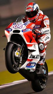 اجمل خلفيات واتس اب للموبايل جديدة ومختلفة 2020 Awesome Whatsapp Wallpapers Ducati Motorbike Ducati Racing Motorcycles Get wallpaper motogp hd for android