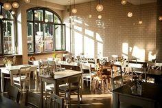 Michelberger Restaurant, Berlin: 139 Bewertungen - bei TripAdvisor auf Platz 484 von 7.592 von 7.592 Berlin Restaurants; mit 4/5 von Reisenden bewertet.