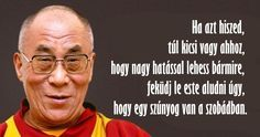 Dalai Lama, Buddhism, Karma, Health Fitness, Jokes, Wisdom, Lifestyle, Funny, Inspiration