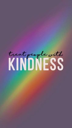 Wallpaper treat people with kindness Harry Styles Wallpaper Iphone, One Direction Wallpaper, Tumblr Wallpaper, Wallpaper Quotes, Wallpaper Backgrounds, Iphone Wallpaper, Lookscreen Iphone, Tumblr Iphone, Pink Iphone