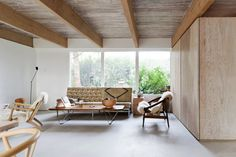 North Vancouver House - Picture gallery