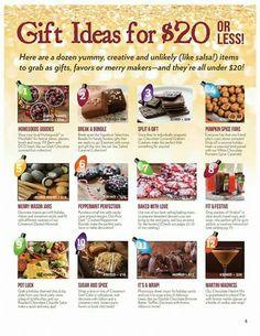 67 Best Dove Chocolate Discoveries Independent Chocolatier Creations