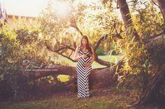 Laurel Housden Photography Maternity   Gainesville, Fl