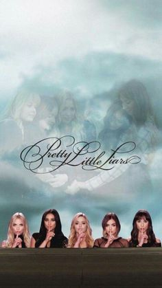 Papeis de parede - Pretty Little Liars Papeis de parede - Pretty Little Liars Papeis de parede - Pretty Little Liars - Wattpad<br> Read Pretty Little Liars from the story Papeis de parede by with 842 reads. Pretty Little Liars Spencer, Prety Little Liars, Pretty Little Liars Quotes, Pretty Little Liars Netflix, Pll Frases, Stranger Things, Orphan Black, Pretty Wallpapers, Best Series