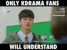 well this happens with me whenever I start a new Kdrama Korean Drama Funny, Korean Drama Quotes, Korean Drama Movies, Korean Actors, Korean Dramas, Kdrama Memes, Funny Kpop Memes, K Pop, Liar And His Lover