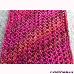 Die 172 Besten Bilder Von Lochmuster Knitting Patterns Needle