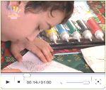 Főoldal | Apró ötletek - kreatív hobby bolt - webáruház