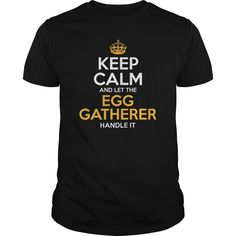 (Tshirt Discount) Awesome Tee For Egg Gatherer [Tshirt Best Selling] Hoodies, Funny Tee Shirts